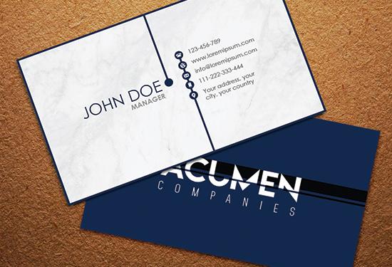 Azzmax design business card portfolio colourmoves